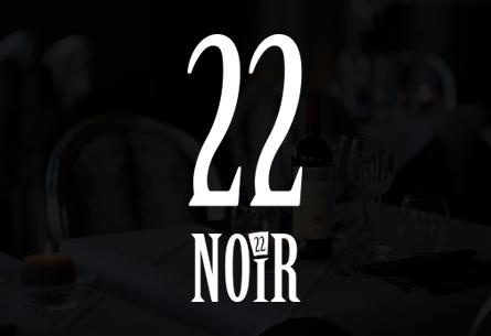 22noir.it