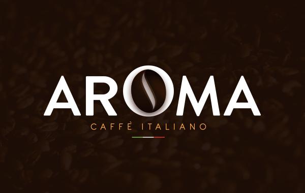 Aroma Caffè
