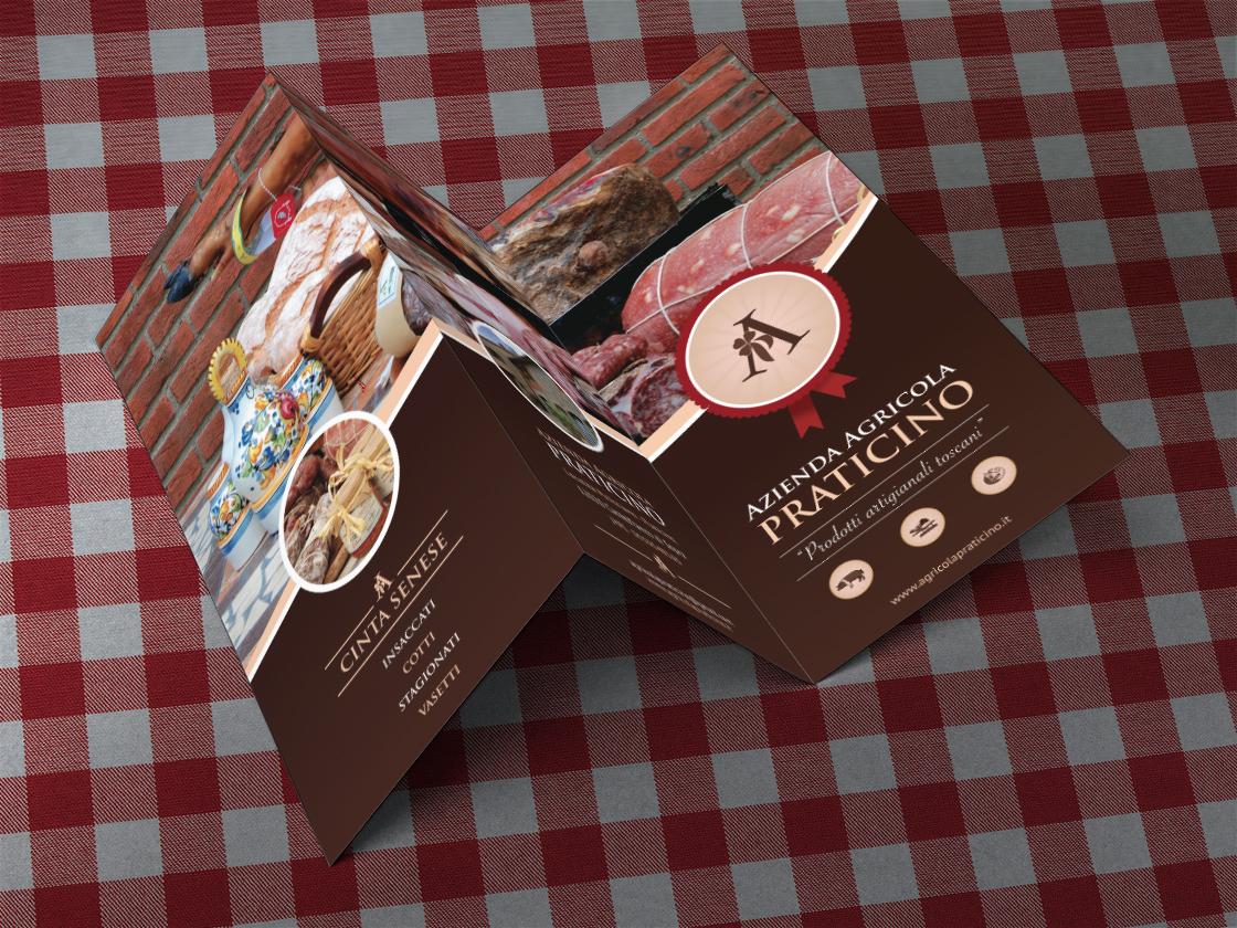 Brochure-praticino