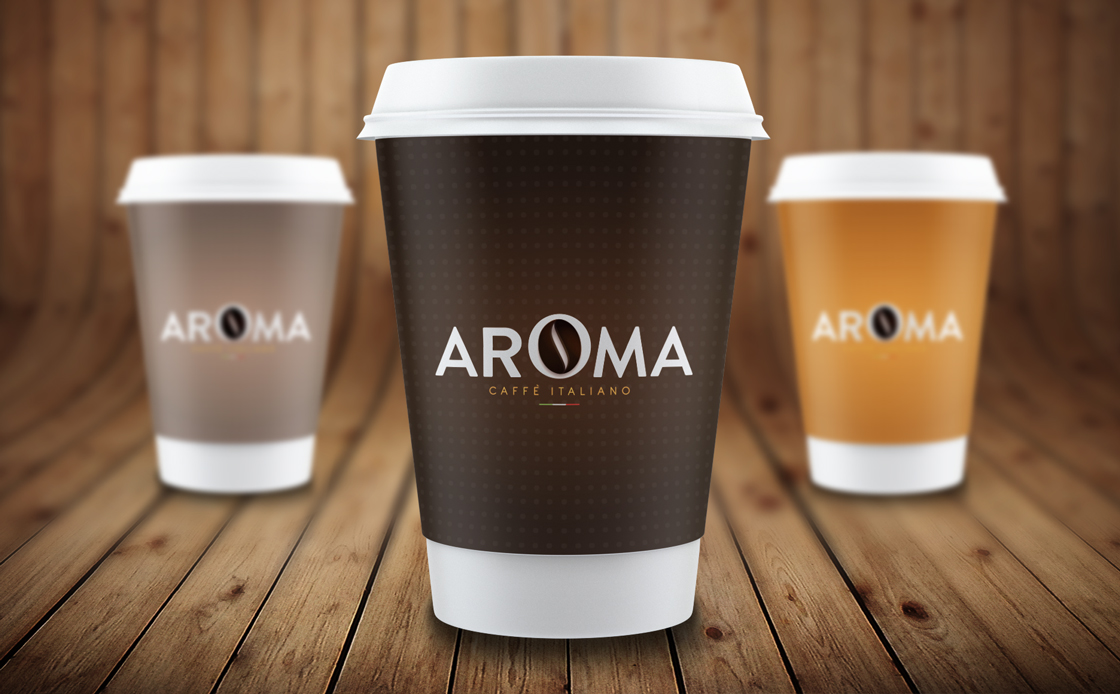 aroma_packaging