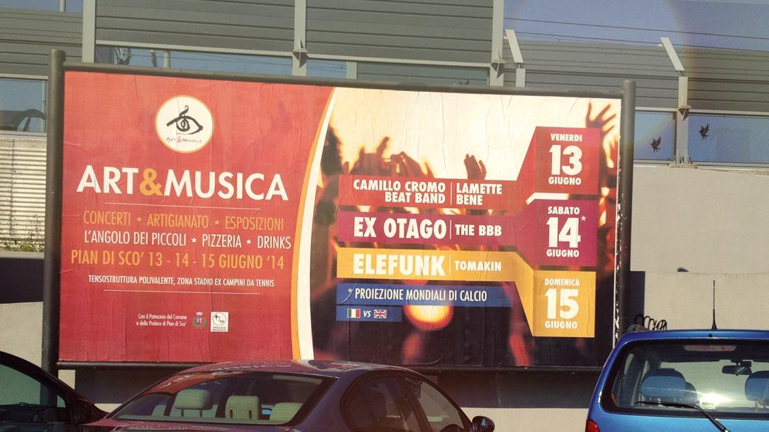 artemusica_manifesto