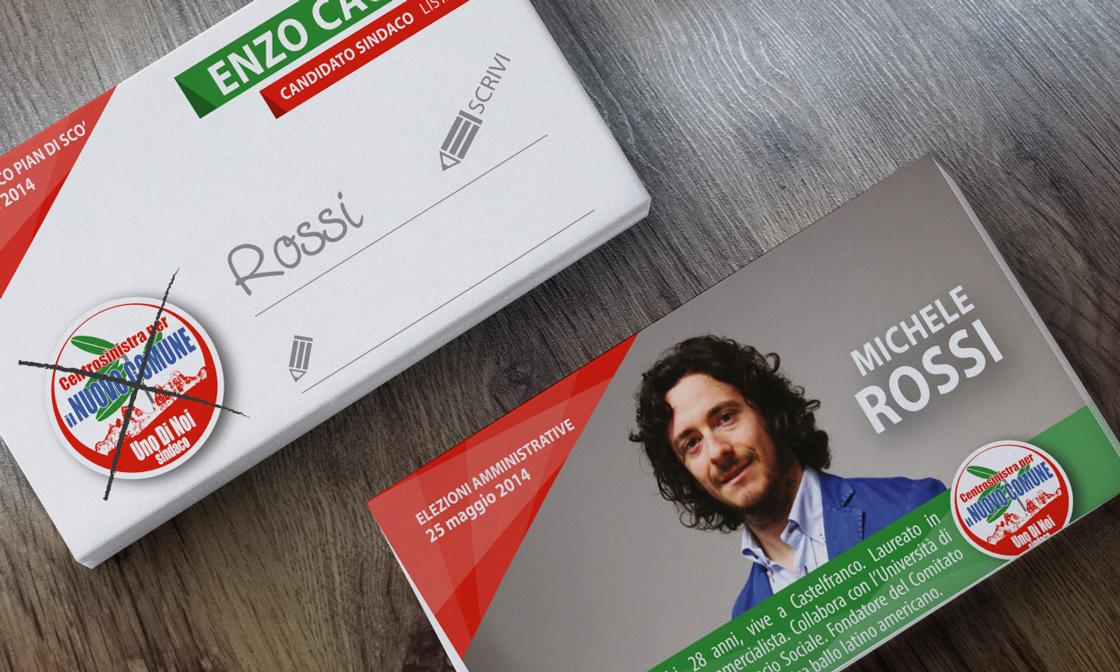 cacioli_bigliettini