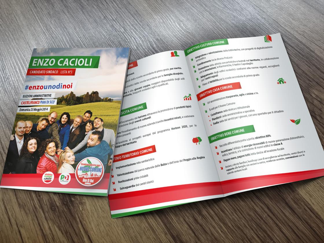 cacioli_brochure