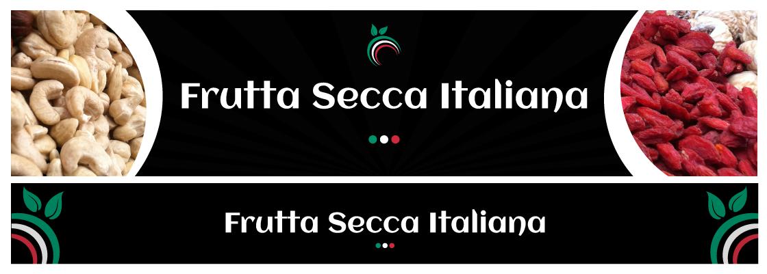 frutta_secca